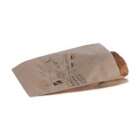 sac à viennoiseries et à croissants