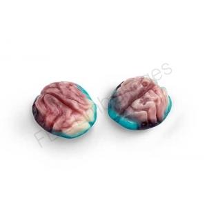 Bonbon Cerveau Gélifié Dulceplus