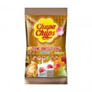 Paquet 120 sucettes Chupa Chups