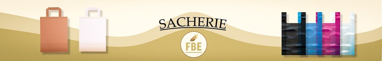 Sacs & Sachets   Boulangerie   FBE Emballages