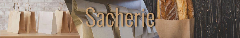 Sacs et Sachets : tous vos sacs alimentaires ici ! | FBE Emballage